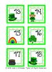 March Calendar Cards by Kinder Tykes