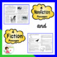 March - St. Patrick's Day - Close Reading