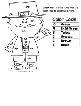 March Kindergarten Math Homework (Flex Week)