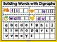 March Language Pack for SMARTboard - Updated for 2015! 14