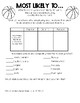 Ballin' Fractions- Project Based Learning through Basketball