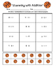 March Madness Primary Math