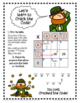 March Math Practice: Computation, Rounding & Ordering Deci