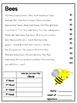 March Reading Fluency Bundle! (14 Passages)