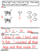 March Word Problems