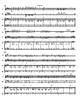 Mariachi: El Sonesito Easy Score