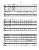 Mariachi: Los Laureles-Intermediate Score