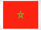 Maroc--Morocco