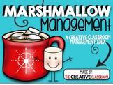 Winter Classroom Management