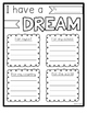 Martin Luther King, Jr. Day Activity Pack