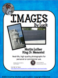 Martin Luther King Jr Memorial Images for Commercial Use -