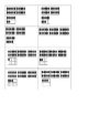 Martin Luther King Jr Mystery Chart with Indep.Work Cards