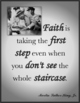 Martin Luther King Jr. Quotes FAITH