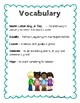 Martin Luther King, Jr. Rebus Story and Rebus Writing Activity