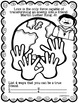Martin Luther King Jr. Speech Therapy {Social Skills Lesso