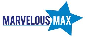 Marvelous Max - Autism Awareness for School Kids