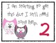Marzano Levels of Understanding Posters Owl Theme