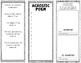 Massachusetts - State Research Project - Interactive Noteb