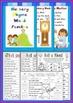 Mastering Literacy - First Grade Foundational Reading & La