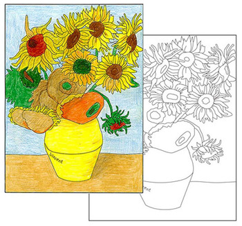 Coloring Book 2