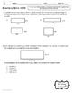 Mastery Quiz 4.5D: Area & Perimeter Problem Solving {TEKS