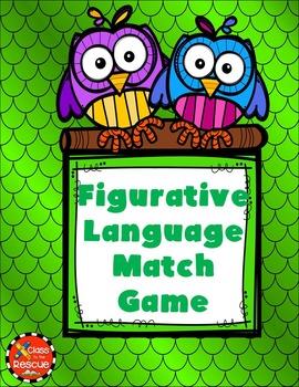 Match Game Bundle