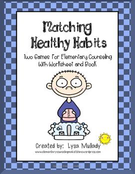 Matching Healthy Habits