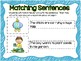 Matching Sentences for APRIL in ENGLISH