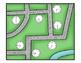 Matching Time Maps