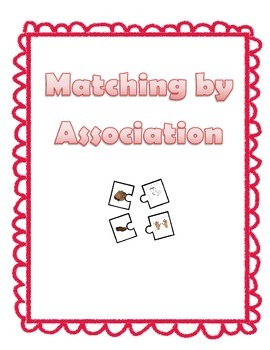Matching by Association