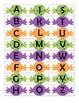 Matching the Alphabet