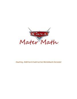 Mater Math