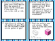 Math 7 SOL Remediation Puzzle Game Review Middle School Ta