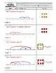 Math 7 Unit Multiplying Rational Numbers: Integers, Fracti
