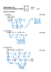 Math 9 Quiz: Solving Equations & Word Problems with FULL S
