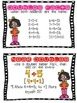 Math Addition Strategies
