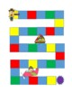Math Adventure Game