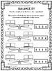 Math Balance Addition Activities