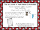 Math Center Task Cards - Dog Theme - 12 Different Types of