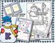 Math Centers Common Core K.CC.B5, K.OA.A.1 - How Many? Adding On