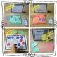 Math Centers Primary Grades