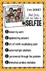 "Math Check ""Your-Selfie"" Poster - CCSS Math Practices Cons"