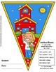 Math, Colors, Scissors-The Bundle-1st_grade-Common_Core_Aligned