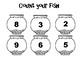Math: Counting Fish