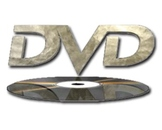 Math DVD With over 5,000 Files (PowerPoints/Tests/Worksheets)