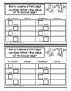 {Math} Dice Activity Book {ALL NBT Standards Included}