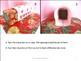 Mailbox Math Add & Subtract Act It Out Math Drama Series (