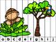 Math & ELA Cut Apart Activity Puzzles