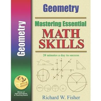 Math Essentials Geometry
