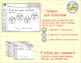 Exit Tickets 3rd Grade Math - BUNDLE ALL STANDARDS